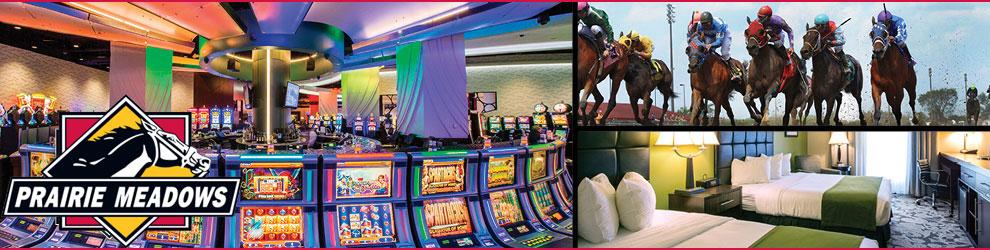 casino table games supervisor salary
