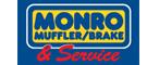 Monro Muffler/Brake