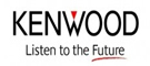 Kenwood Electronics Technologies (S) Pte Ltd