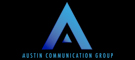 Austin Communication Group, Inc