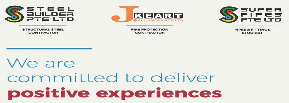 ME Sales Engineer Job At JKeart Alliances Pte Ltd  Jobscentral