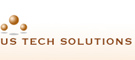 US Tech Solutions, Inc