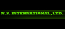 N.S. International, Ltd.