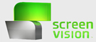 Screenvision