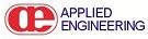 Applied Engineering Pte Ltd