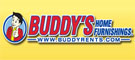 Delivery Driver Jobs In Rogers Ar Buddy 39 S Home Furnishings