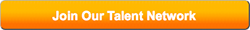 Jobs at Staffing Plus Talent Network