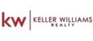 Keller Williams Brentwood