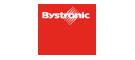 Bystronic Deutschland GmbH