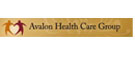 Avalon Health Care Management, Inc.