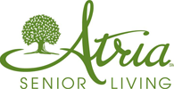 Atria Senior Living
