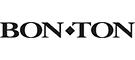 Bon-Ton Stores, Inc