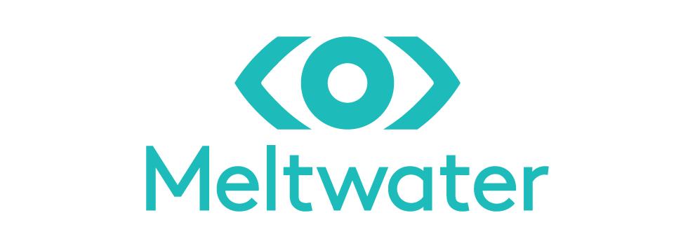 Meltwater Singapore Pte Ltd