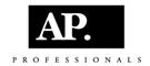 AP Professionals
