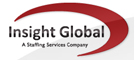 Insight Global Corporate Careers