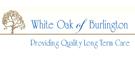 White Oak of Burlington