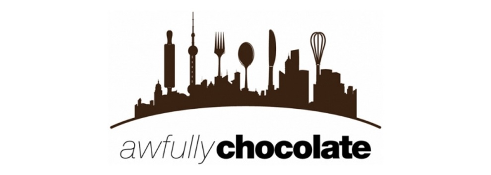 Awfully Chocolate Pte Ltd