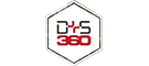 D+S communication center management GmbH