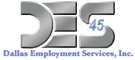 Dallas Employment Services Inc