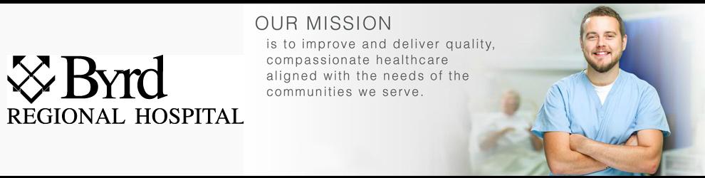 Residency programs in San Antonio - Texas Nursing - allnurses