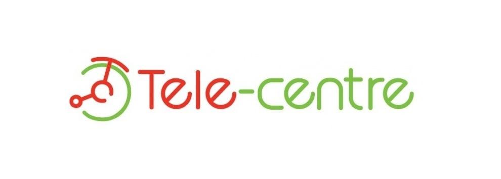 Tele-centre Services Pte Ltd