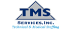 TMS Services