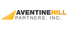 Aventine Hill Partners Inc