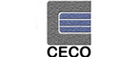 CECO CONCRETE CONSTRUCTION