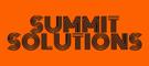 Summit Solutions