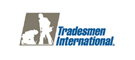 Tradesmen International Inc.