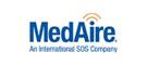 MedAire