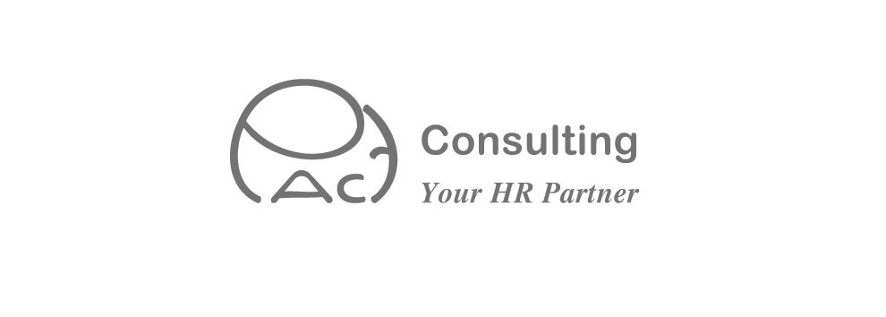 It System Engineer Job At Pact Consulting  Jobscentral Singapore