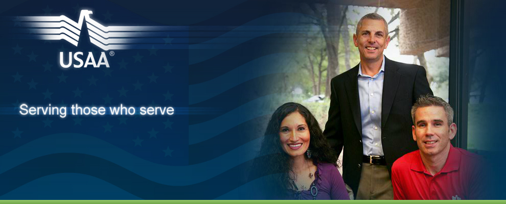 Header Graphic USAA