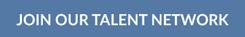 Jobs at Arrow Fastener Company Talent Network