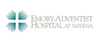 Emory Adventist Hospital