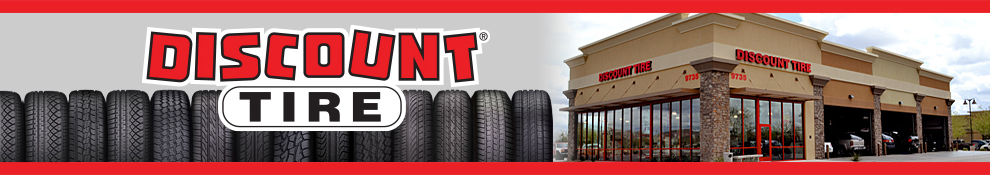 Tire Service Technician - Norfolk Job in Virginia Beach, VA