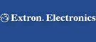 Extron Electronics