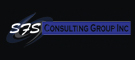 SFS Consulting Group, Inc