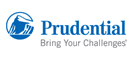 The Prudential Insurance Company of America