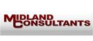 Midland Consultants