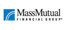 Mass Mutual Arizona