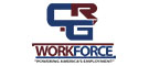CRG Workforce
