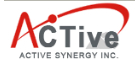 Active Synergy Inc.