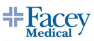 Facey Medical Foundation / Facey Medical Group
