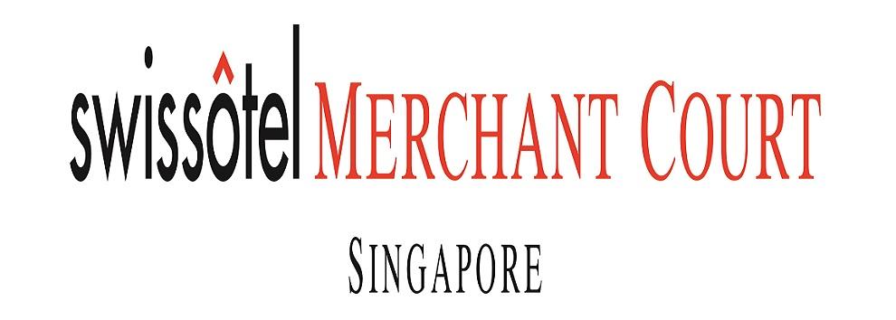 Swissotel Merchant Court, Singapore