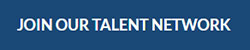 Join <br />The Main Street America Group Talent Network