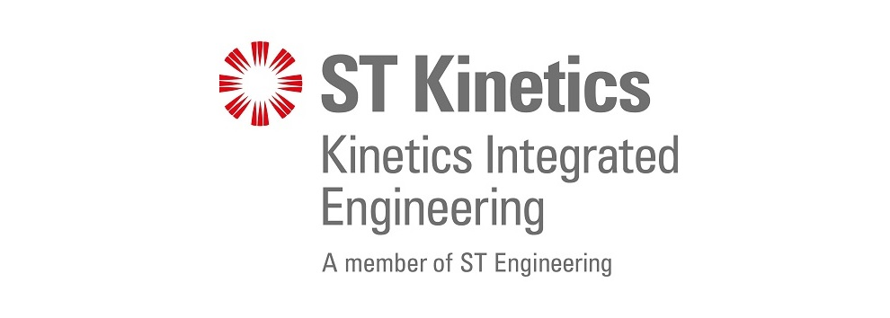 ST Kinetics Integrated Engineering Pte Ltd (ST KIE)