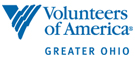 Volunteers of America Greater Ohio