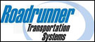 Roadrunner Transportation Systems