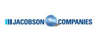 Jacobson Companies